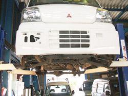 幅広いメーカーの修理に対応