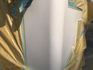 塗装・守口・オートスピリット